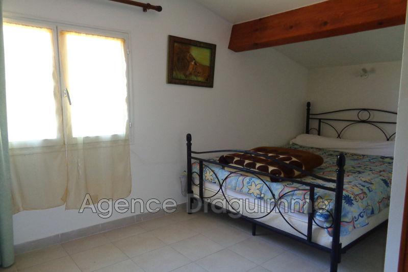 Photo n°11 - Vente Maison villa Draguignan 83300 - 269 000 €