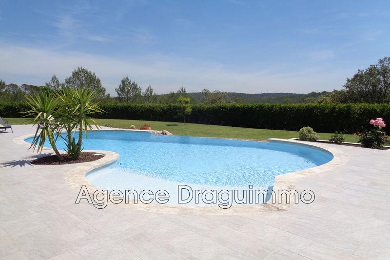 Photo n°3 - Vente Maison villa Les Arcs 83460 - 760 000 €