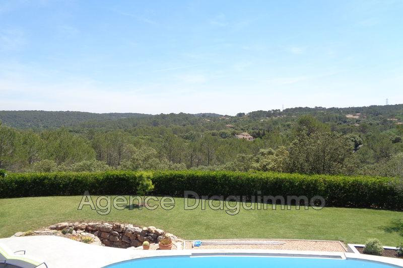 Photo n°4 - Vente Maison villa Les Arcs 83460 - 760 000 €