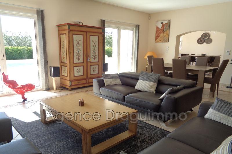 Photo n°6 - Vente Maison villa Les Arcs 83460 - 760 000 €