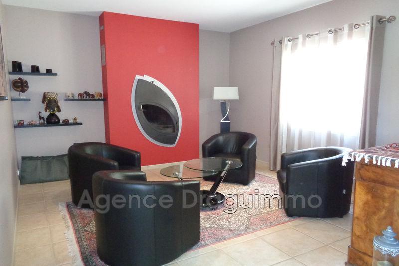 Photo n°7 - Vente Maison villa Les Arcs 83460 - 760 000 €