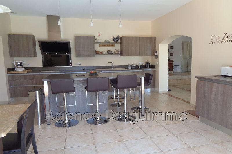 Photo n°8 - Vente Maison villa Les Arcs 83460 - 760 000 €