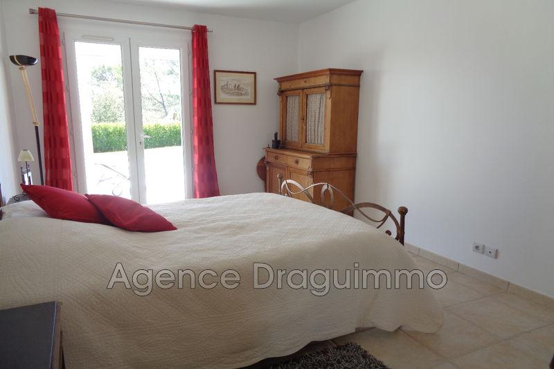 Photo n°9 - Vente Maison villa Les Arcs 83460 - 760 000 €