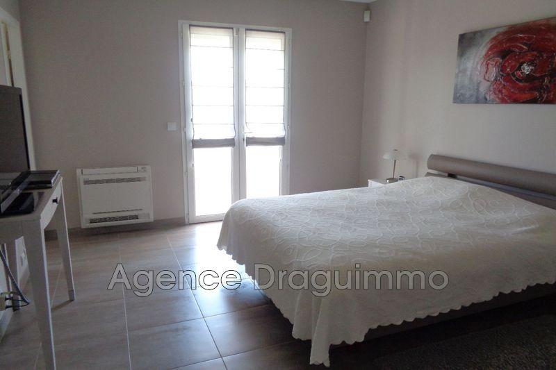 Photo n°10 - Vente Maison villa Les Arcs 83460 - 760 000 €