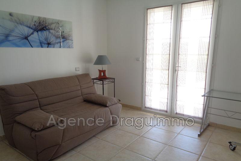 Photo n°11 - Vente Maison villa Les Arcs 83460 - 760 000 €