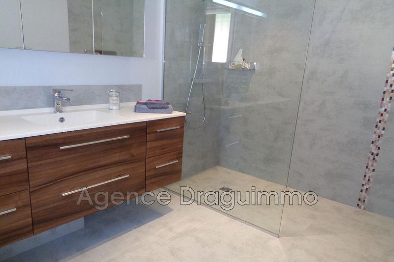 Photo n°12 - Vente Maison villa Les Arcs 83460 - 760 000 €