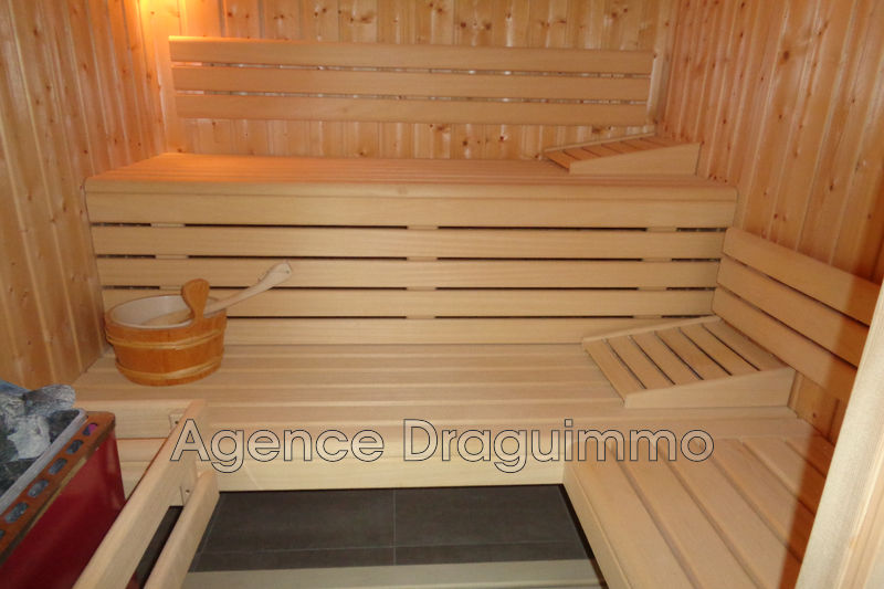 Photo n°13 - Vente Maison villa Les Arcs 83460 - 760 000 €