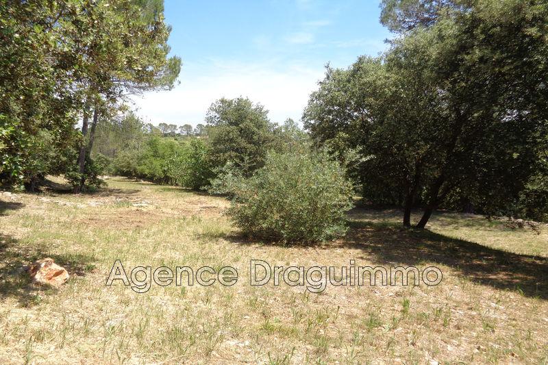 Photo n°14 - Vente Maison villa Les Arcs 83460 - 760 000 €