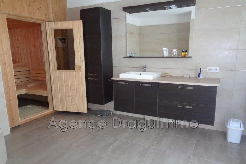 Photo n°15 - Vente Maison villa Les Arcs 83460 - 760 000 €