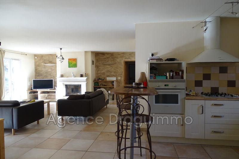 Photo n°5 - Vente Maison villa Tourtour 83690 - 259 000 €