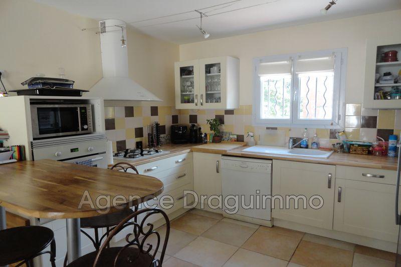 Photo n°6 - Vente Maison villa Tourtour 83690 - 259 000 €