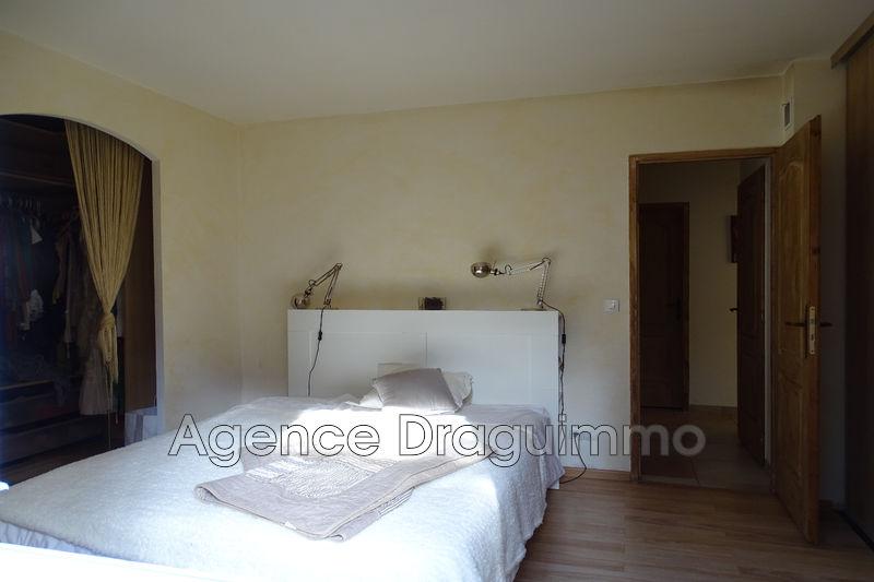Photo n°7 - Vente Maison villa Tourtour 83690 - 259 000 €