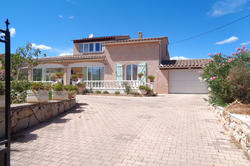 Photos  Maison à vendre Draguignan 83300