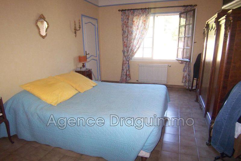 Photo n°8 - Vente Maison villa 3 appartements Flayosc 83780 - 466 000 €