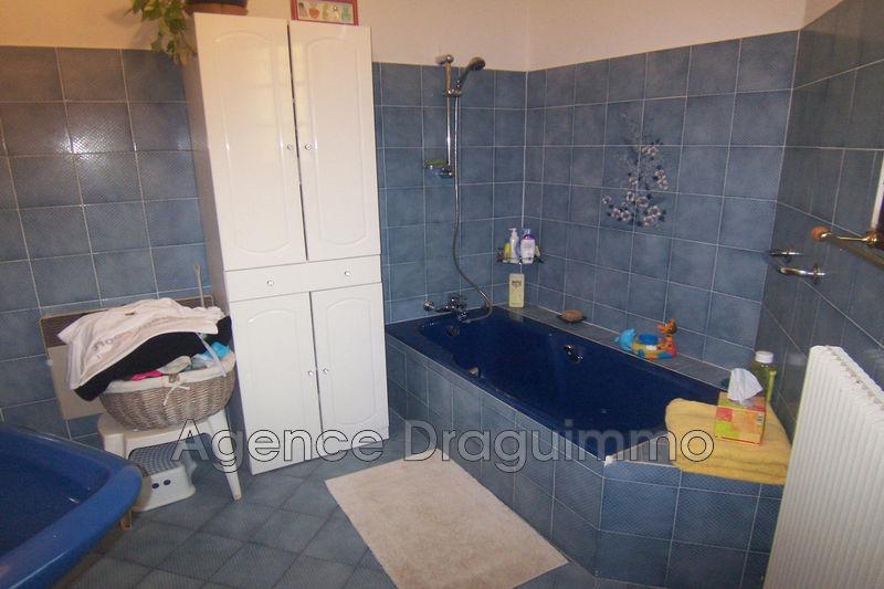 Photo n°9 - Vente Maison villa 3 appartements Flayosc 83780 - 466 000 €