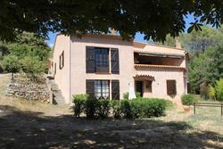 Photos  Maison Villa 3 appartements à vendre Flayosc 83780
