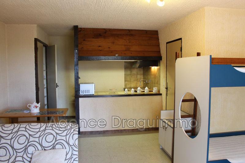 Photo n°10 - Vente Maison villa 3 appartements Flayosc 83780 - 466 000 €