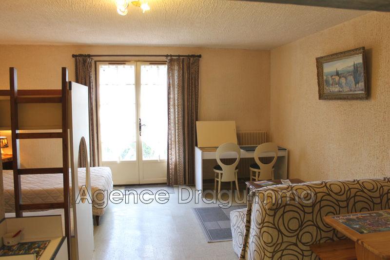 Photo n°11 - Vente Maison villa 3 appartements Flayosc 83780 - 466 000 €
