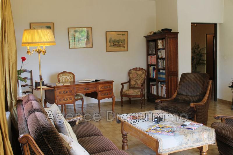 Photo n°4 - Vente Maison villa 3 appartements Flayosc 83780 - 466 000 €