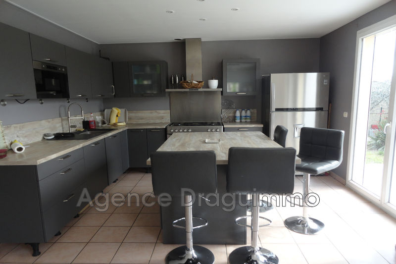 Photo n°3 - Vente Maison villa Draguignan 83300 - 269 000 €