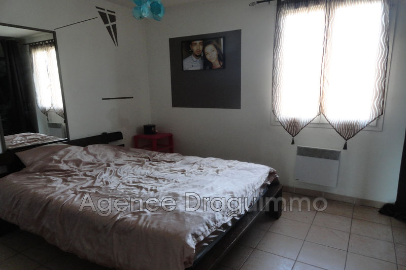 Photo n°5 - Vente Maison villa Draguignan 83300 - 269 000 €