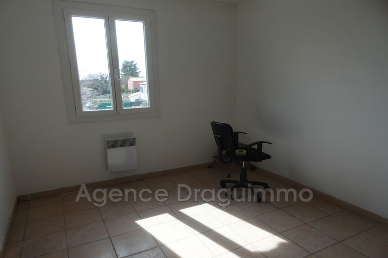 Photo n°6 - Vente Maison villa Draguignan 83300 - 269 000 €