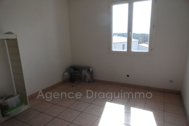 Photo n°7 - Vente Maison villa Draguignan 83300 - 269 000 €