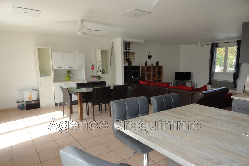 Photo n°4 - Vente Maison villa Draguignan 83300 - 269 000 €