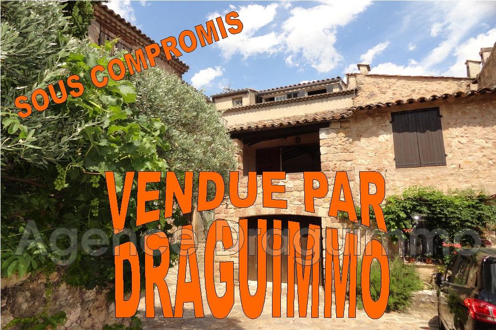 Les arcs achat maison de village 2chambres de 81 m for Achat maison direct proprietaire