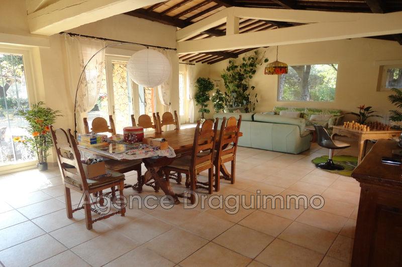 Photo n°6 - Vente Maison villa Draguignan 83300 - 790 000 €