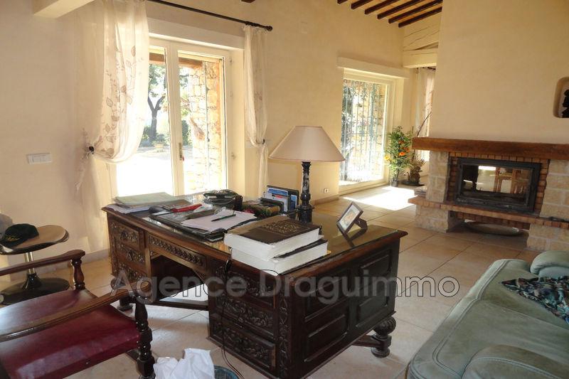 Photo n°7 - Vente Maison villa Draguignan 83300 - 790 000 €