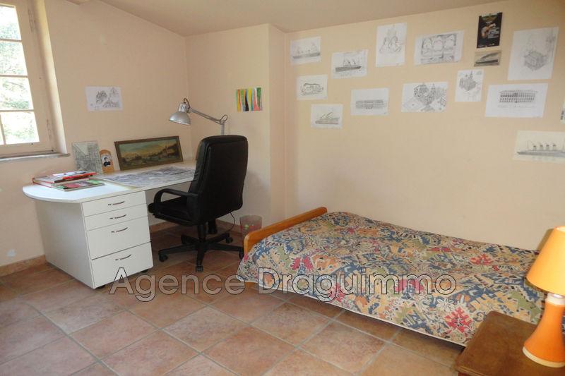 Photo n°13 - Vente Maison villa Draguignan 83300 - 790 000 €