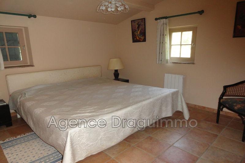 Photo n°14 - Vente Maison villa Draguignan 83300 - 790 000 €