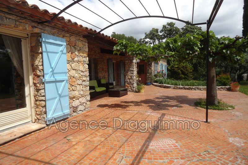 Photo n°12 - Vente Maison villa Draguignan 83300 - 790 000 €