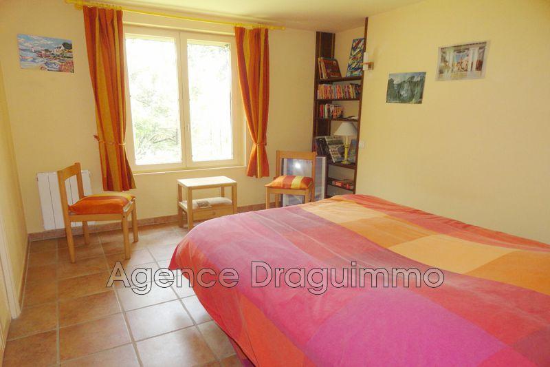 Photo n°10 - Vente Maison villa Draguignan 83300 - 790 000 €