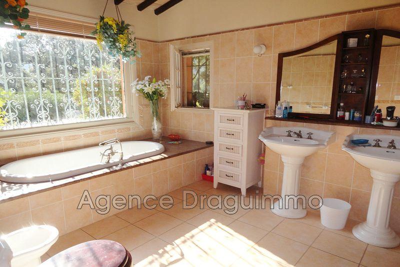 Photo n°9 - Vente Maison villa Draguignan 83300 - 790 000 €