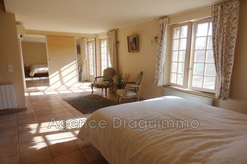 Photo n°8 - Vente Maison villa Draguignan 83300 - 790 000 €