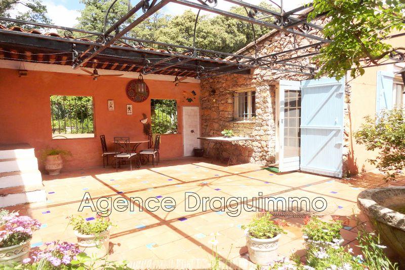 Photo n°4 - Vente Maison villa Draguignan 83300 - 790 000 €