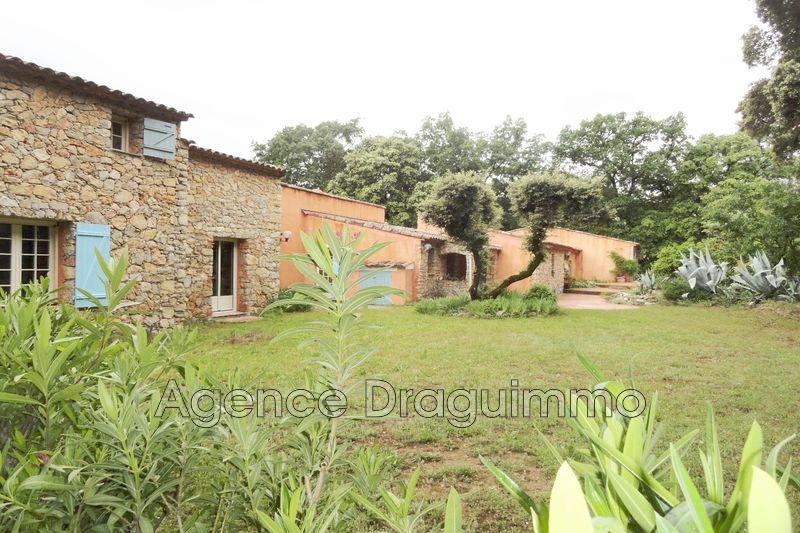 Photo n°5 - Vente Maison villa Draguignan 83300 - 790 000 €