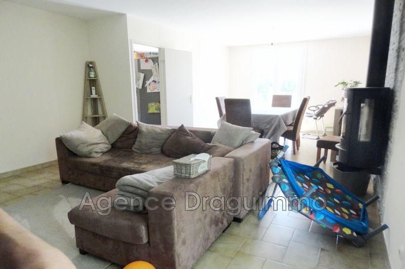 Photo n°5 - Vente Maison villa Draguignan 83300 - 259 000 €