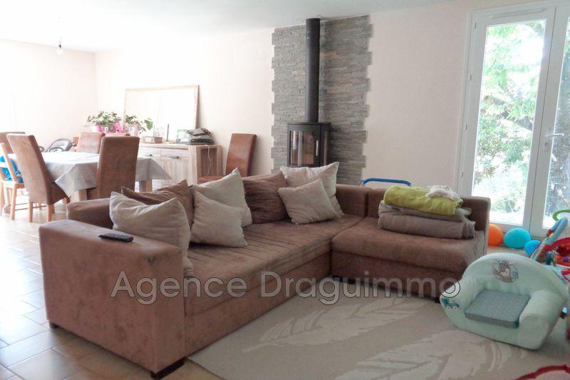 Photo n°4 - Vente Maison villa Draguignan 83300 - 259 000 €