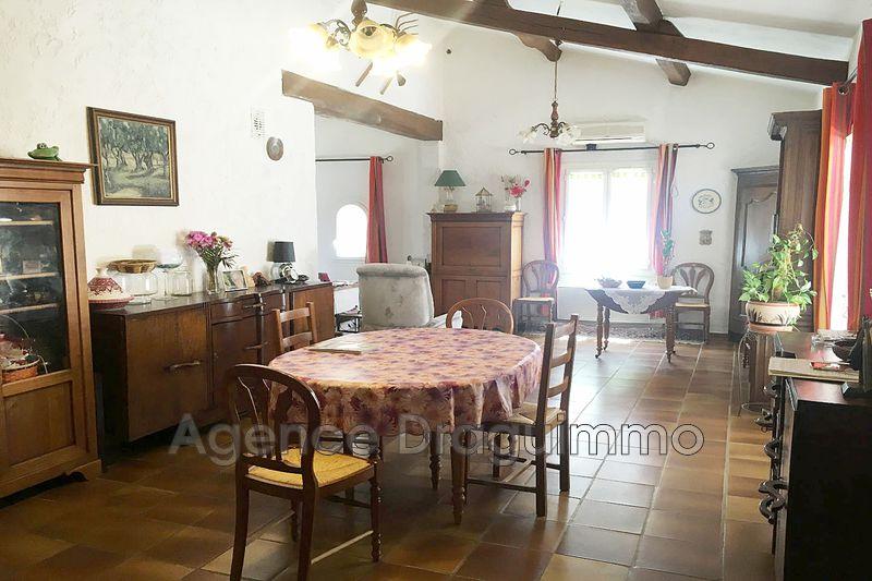 Photo n°4 - Vente Maison villa Les Arcs 83460 - 478 000 €