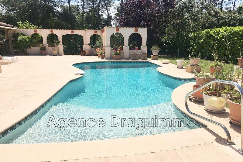 Photo n°3 - Vente Maison villa Les Arcs 83460 - 478 000 €