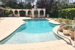 Les Arcs Purchase Villa 5bedrooms Of 200 M