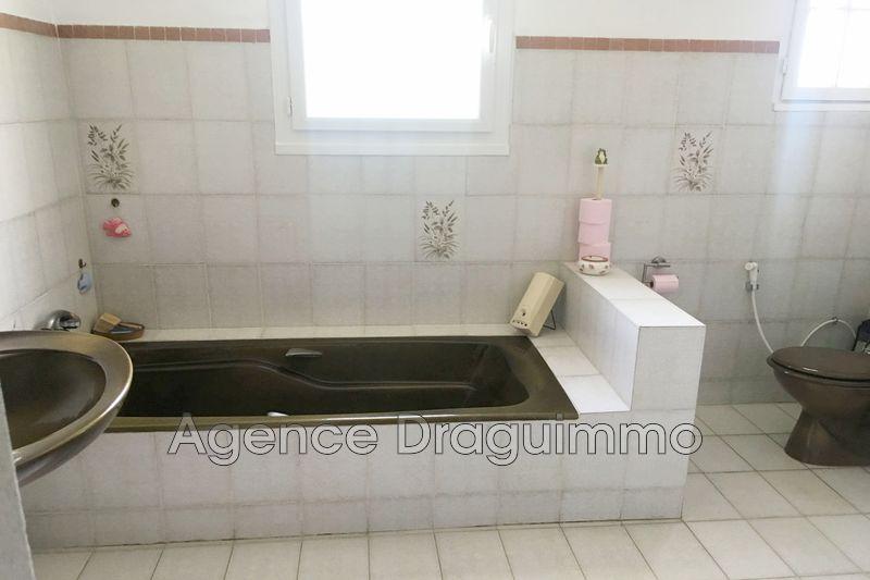 Photo n°9 - Vente Maison villa Les Arcs 83460 - 478 000 €