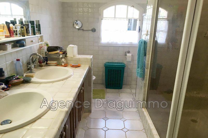 Photo n°10 - Vente Maison villa Les Arcs 83460 - 478 000 €