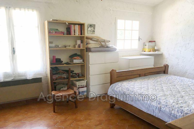 Photo n°6 - Vente Maison villa Les Arcs 83460 - 478 000 €