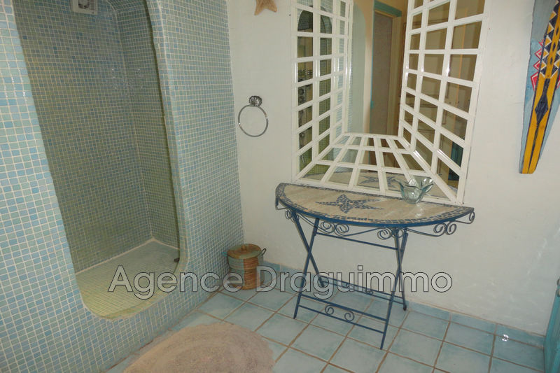 Photo n°13 - Vente Maison villa Draguignan 83300 - 499 000 €