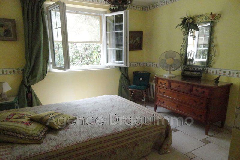 Photo n°8 - Vente Maison villa Draguignan 83300 - 499 000 €