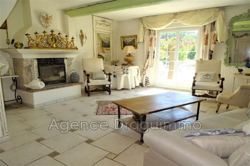 Photo n°7 - Vente Maison villa Draguignan 83300 - 499 000 €